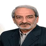 رحلت استاد فرهیخته و اندیشمند دکتر حمید بهرامی احمدی